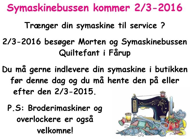 service2316